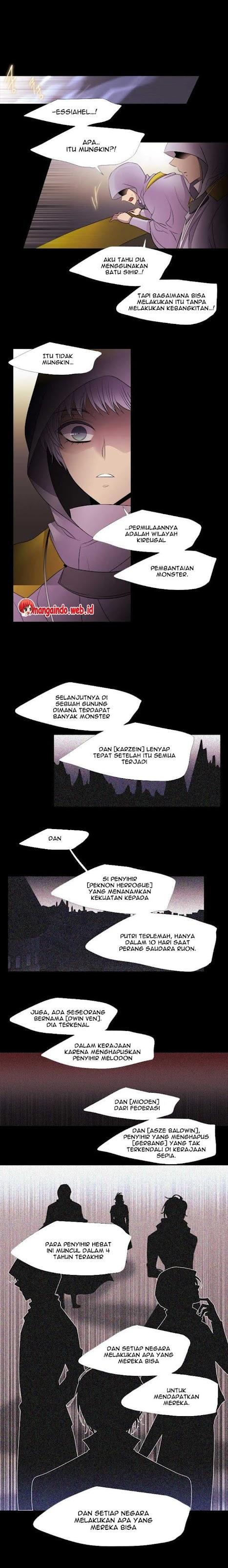 Komik black haze 213 - chapter 213 214 Indonesia black haze 213 - chapter 213 Terbaru 11|Baca Manga Komik Indonesia