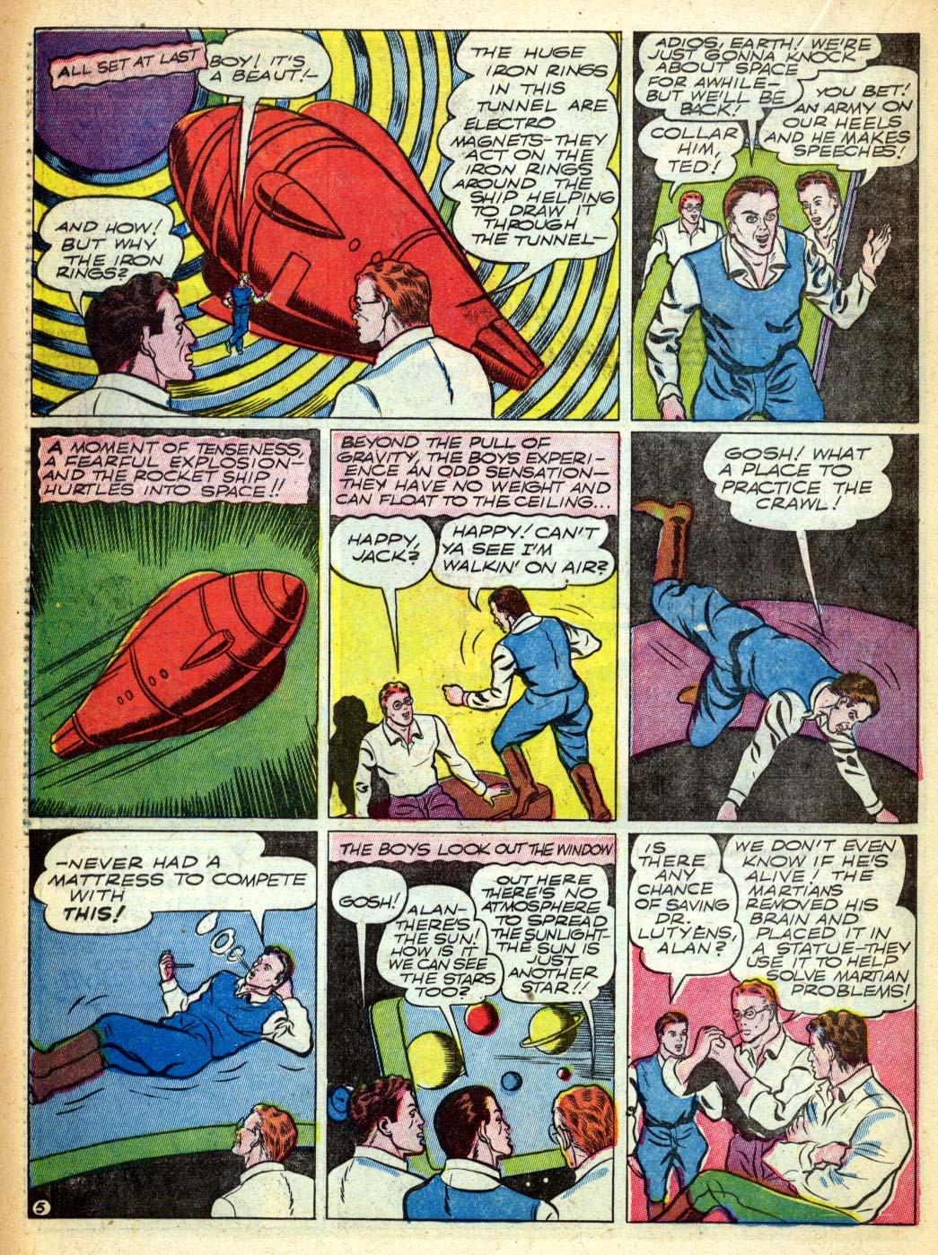 Read online All-American Comics (1939) comic -  Issue #22 - 40