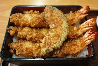 tempura-www.healthnote25.com