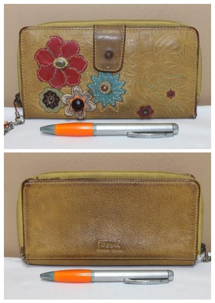 6bc091171f Jual tas tas second bekas branded original murah dari Singapore Original  Authentic dengan harga yang kompetitif.
