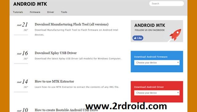 تعرف على أفضل مواقع تقديم الرومات الرسمية و المعدلة لجميه هواتف اندرويد