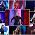 [ESPECIAL] As maiores diferenças do júri e do televoto nas semifinais do Festival Eurovisão 2018