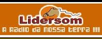 Rádio Lidersom FM de Orlândia ao vivo