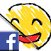 Emoji Emoticons for Facebook 2015