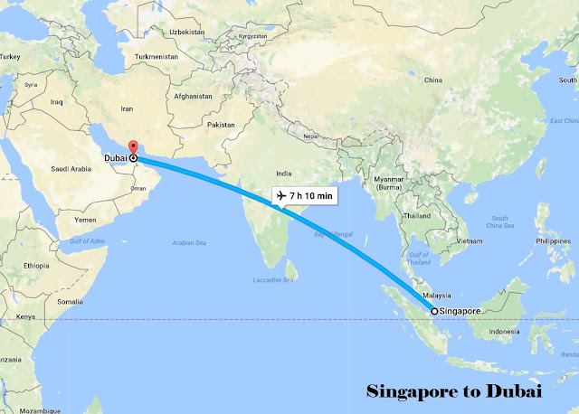 2 nights in singapore at marina bay sands and 12 hours in dubai to dubai united arab emirates gumiabroncs Image collections