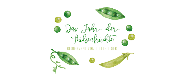 http://www.littletigersblog.de/2016/03/blog-event-das-jahr-der-hulsenfruchte.html