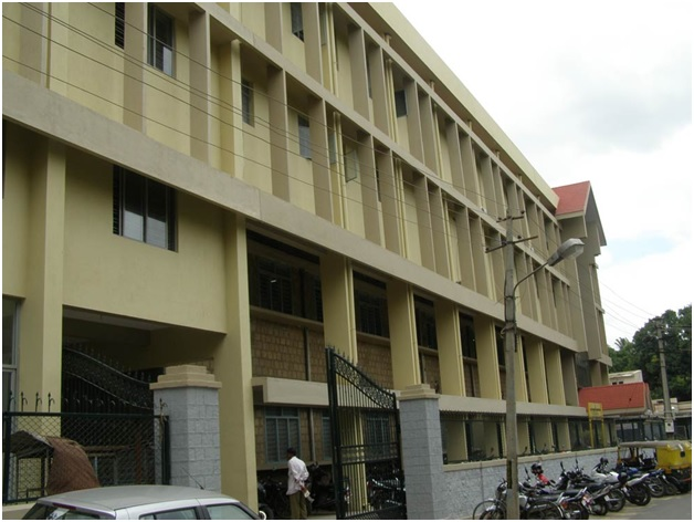 Direct Admission Mathrusri Ramabai Ambedkar Dental College
