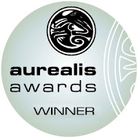 2019 Aurealis Awards - Winners