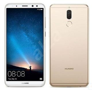 ﺃﺳﻌﺎﺭ ﺟﻮﺍﻻﺕ ﻭ ﻫﻮﺍﺗﻒ ﻫﻮﺍﻭﻱ Huawei ﻓﻲ ﺗﻮﻧﺲ  _  Smartphones Huawei : liste des prix