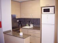 piso en venta av valencia sur castellon cocina