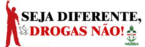 Resultado de imagem para municipal de futsal tarauacá 2017