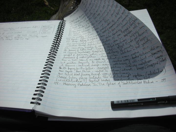 yoshida kenko essays idleness full text