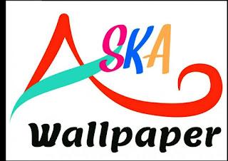 Lowongan Kerja Aska Wallpaper Surakarta