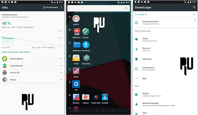 Update-xiaomi-mi-max-to-android-7.0-nougat-officially-cm14-rom