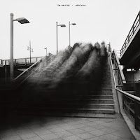 copertina album Ambulance degli Amazing
