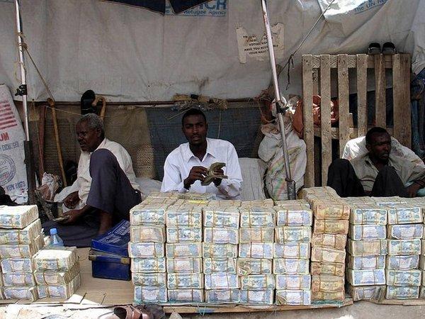 5 Negara Dengan Mata Uang Terendah Di Dunia, Bahkan Jauh Di Bawah Rupiah