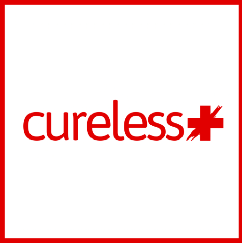 CURELESS