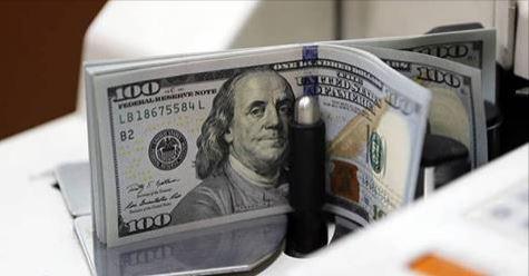 كالتشر-عربية-اسعار-الدولار-في-البنوك