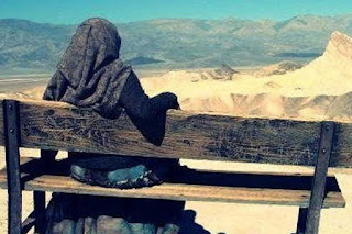 Wanita Iddah