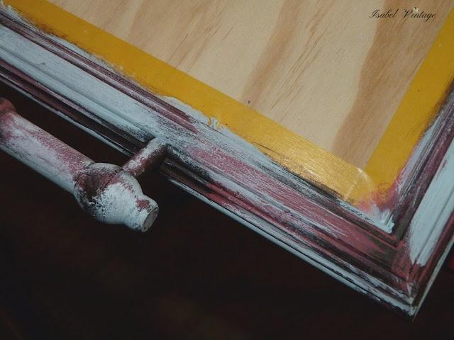 bandeja-madera-chalk-paint