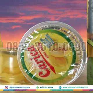 Jual manisan buah carica, jual manisan carica dieng, 0852-3610-0090