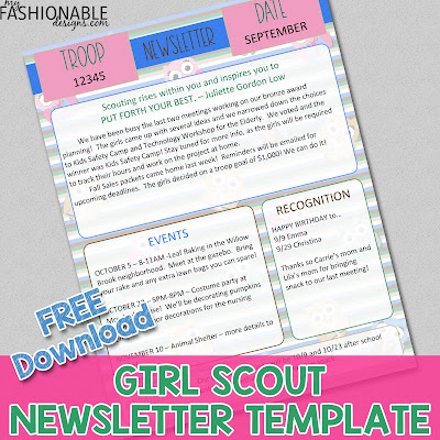 My Fashionable Designs: Free Download: Scout Troop ... on free nursing forms, free nursing letterhead templates, free nursing graphics, free nursing powerpoint presentation templates, free professional development templates, free nursing resume templates, free nursing logo design, free newsletter template printable, free nursing education templates, free nursing flyer templates, free nursing invitation templates, free nursing home, free nursing clip art, free nursing business card templates, free nursing brochures, free nursing icons, free nursing borders, free nursing banner templates, free nursing schedule templates, free nursing posters,