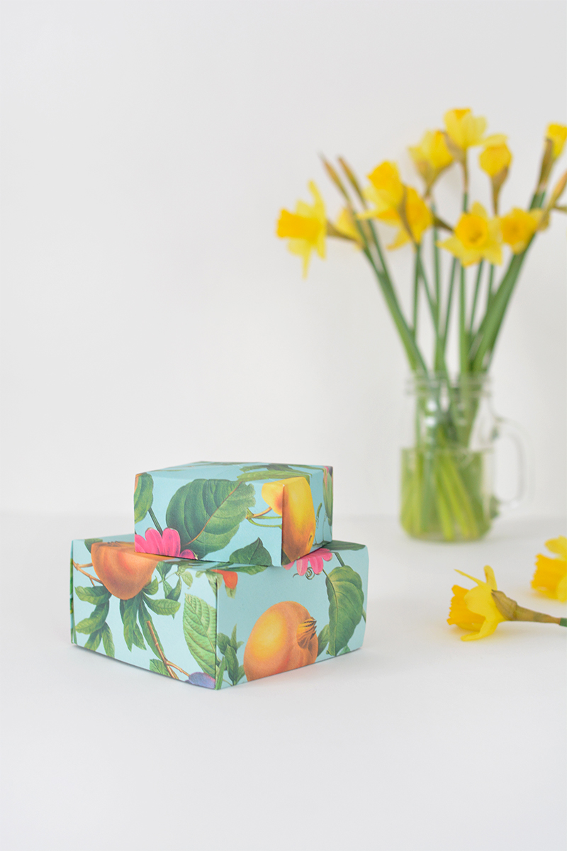 where can i buy handmade paper Seed paper & biodegradable confetti this special paper is made by botanical paperworks using post-consumer materials and is embedded with wildflower, herb or vegetable seeds  shop for.