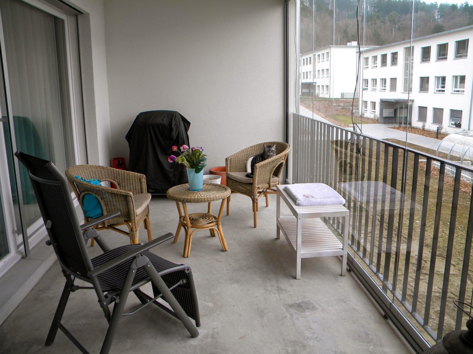 Ikea Terrassenplatten Terrassenplatten Holz Ikea Kollektion Ideen