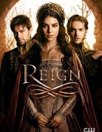Reign 4 | Bmovies