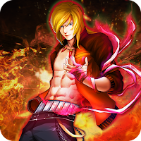 Death Tower Fight Mod Apk v1.1.6 For Android