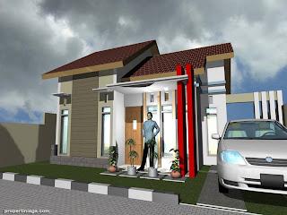 Properti-Niaga-contoh-desain-rumah-minimalis-modern_1