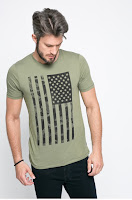 tricou-only-&-sons-11