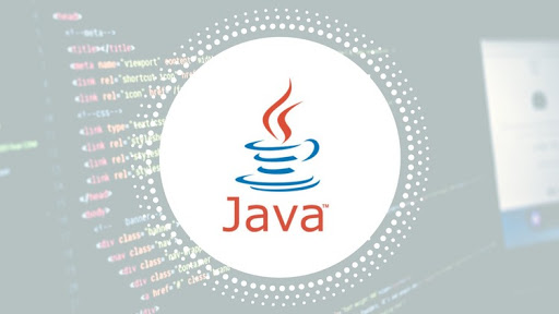 Java For Complete Beginners (Programming Fundamentals) FREE Udemy Coupon