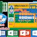 Aplikasi Raport Kurkulum 2013 SD/MI Revisi 2016