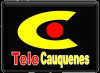 Logo-TeleCauquenes
