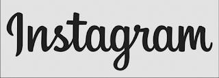 Instagram Login-Sign in Instagram with Facebook Account
