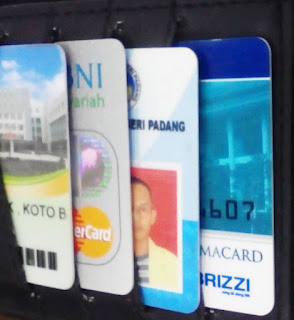 Everything You Need to Know about Virtual Credit Card