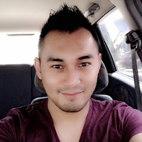 Biodata Harlan Chaniago