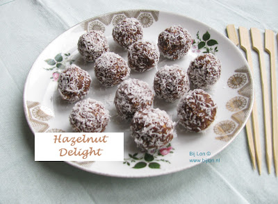 https://bijlon.blogspot.nl/2017/12/hazelnut-delight.html
