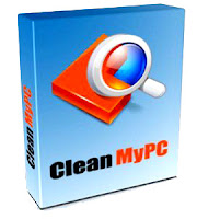 sg CleanMyPC Registry Cleaner 4.46 Free za