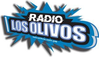 Radio Los Olivos, Lima Norte, en vivo