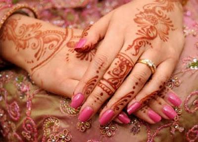 Mehndi Quotes For Him : Love wallpaper mehndi designs bridal hands foot indian
