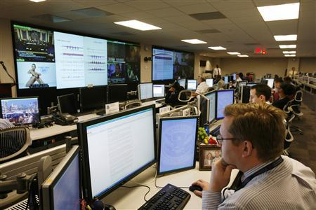 Pentagon boosts contractor cybersecurity program