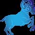 Horoskoop - 9 asja, mida teada Jäära kohta.