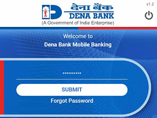 Dena_Bank_Net_Banking_Registration