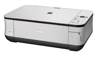 Canon PIXMA MP260 Drivers Download And Review