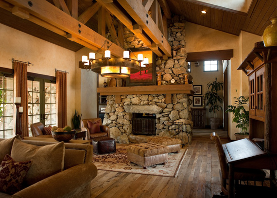 ranch style home interior design alamodeus ranch 25545