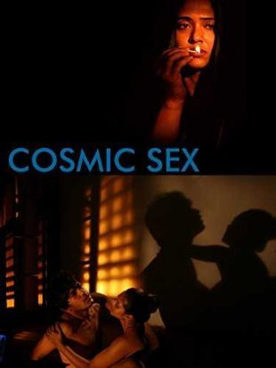 Cosmic Sex 2015 Full Bengali Movie Download DVDRip 720p