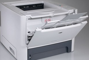 Download HP LaserJet P2014 Driver