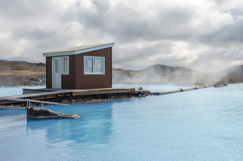 10 Places To Visit In Iceland (That Are Less Expensive Than The Blue Lagoon)